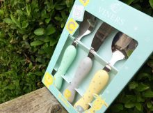 Viners Toddler Cutlery Set Review A Mum Reviews