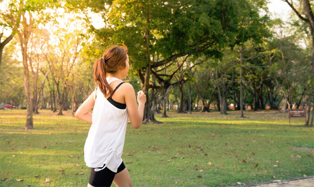 Ways to Have a Healthy Lifestyle A Mum Reviews