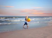 Why Holidaying in Europe is the Best Option for Families with Young Children A Mum Reviews