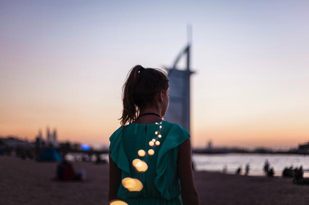 Festivals around the World – Dubai Shopping Festival A Mum Reviews