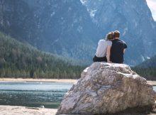 Five Secrets To a Happy Relationship A Mum Reviews