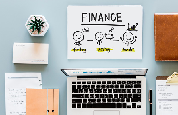 Managing Your Money When You Have Little Ones A Mum Reviews