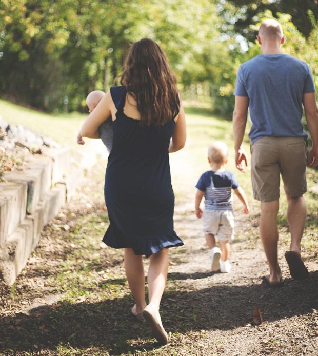 Money Saving Tips for Summer A Mum Reviews
