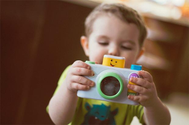 Super Sensory Play: Benefits of Alternative Learning! A Mum Reviews