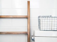 The Small Details that Make Your Bathroom Look Luxurious A Mum Reviews