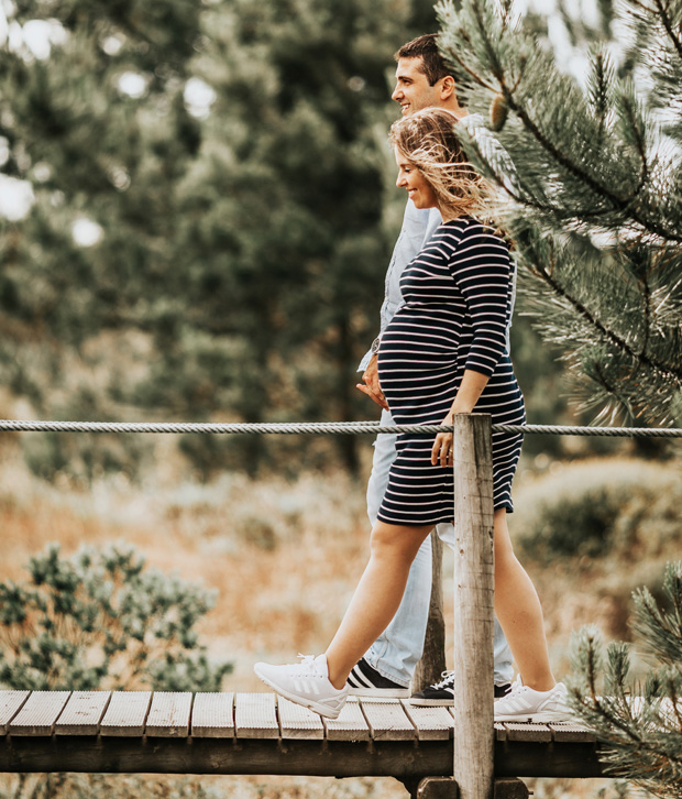 Top Tips For Taking Care Of Your Body During Pregnancy A Mum Reviews