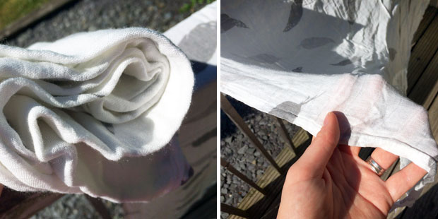 14 Brilliant Uses for Muslin Squares & Swaddling Blankets A Mum Reviews