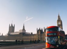 5 Things to Do on a Layover In London A Mum Reviews