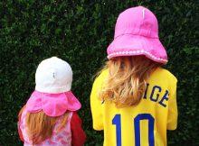 AnnSo ManyMonths Summer Hats Review A Mum Reviews