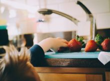 Feeding The Family Without Breaking The Bank A Mum Reviews