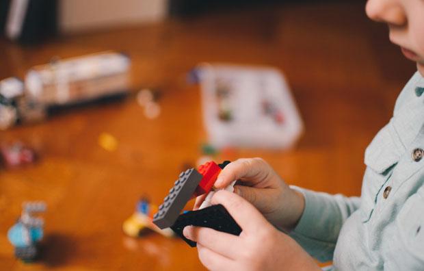 Money Saving Tips for the School Holidays A Mum Reviews
