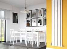 The Interior Details that Make Your Home Stand Out A Mum Reviews
