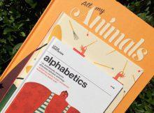 Three Quirky New Dawid Ryski Children's Books from Gestalten A Mum Reviews