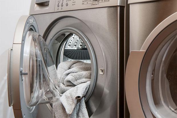 Broken Appliance? Finding Quality Appliance Repair in Barrie A Mum Reviews