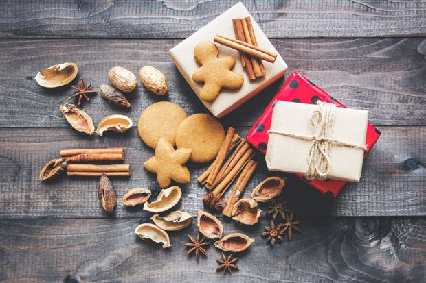 Five End-Of-the-Year Gift Ideas A Mum Reviews