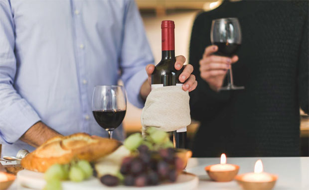 Investing in Fine Wines - An Introduction A Mum Reviews