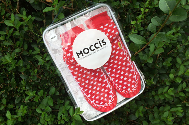 Moccis Traditional Swedish Moccasins for Adults Review A Mum Reviews
