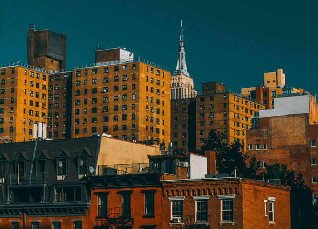 Moving to New York? Here Is What You Must Know About the City! A Mum Reviews