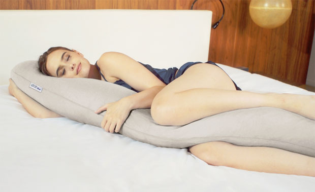 The Kally Pillow Body Pillow Review A Mum Reviews