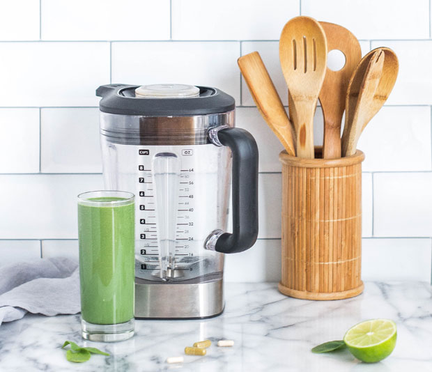 6 Items of Kitchenware That Every Household Should Have A Mum Reviews