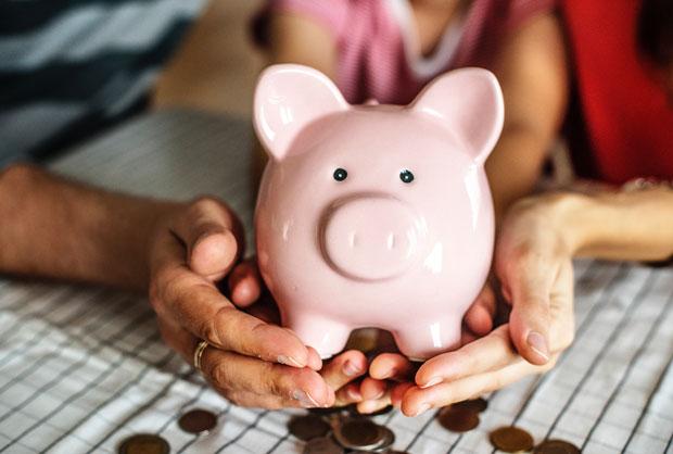 When Should We Start Teaching Children about Finance? A Mum Reviews