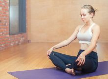 Yoga Clothing For Different Yoga Lifestyles A Mum Reviews