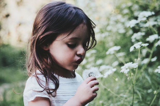 3 Things You Would Want To Know About Childhood Asthma A Mum Reviews