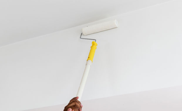 4 Home Improvements for Busy Mums A Mum Reviews