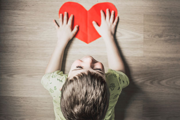 4 Steps to Giving Your Kids a Great Start in Life A Mum Reviews