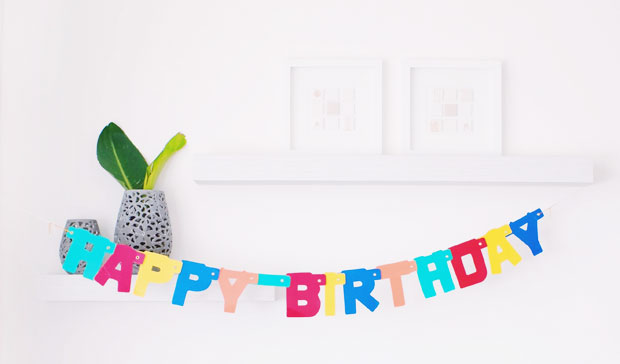 Budget-Friendly Ways to Plan Baby's First Birthday A Mum Reviews