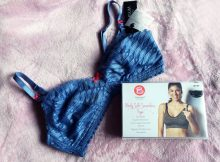 How to Find Good Maternity Bras – NursingBra-Shop.co.uk Review A Mum Reviews