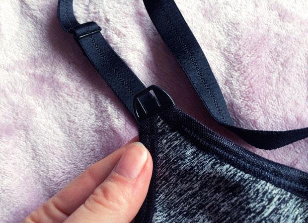 How to Find Good Maternity Bras – NursingBra-Shop.co.uk Review A Mum Reviews