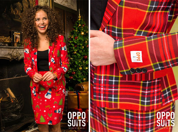 How to Look Your Festive Best This Christmas A Mum Reviews