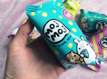 Moj Moj Squishy Toys Review A Mum Reviews