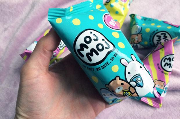 Moj Moj Squishy Toys Review A Mum Reviews