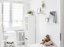 New Plans for the Children's New Bedroom When We Move House A Mum Reviews