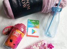 Smoothie Movie Night With Num Noms A Mum Reviews