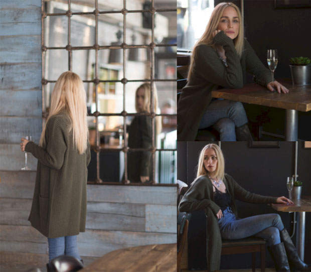 Stay Warm and Stylish with Cashmere this Autumn/Winter A Mum Reviews