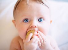 Ten Steps for Feeding Infants – Simple & Practical Tips for Parents A Mum Reviews