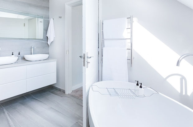 The Most Effective Ways to Improve Your Bathroom A Mum Reviews
