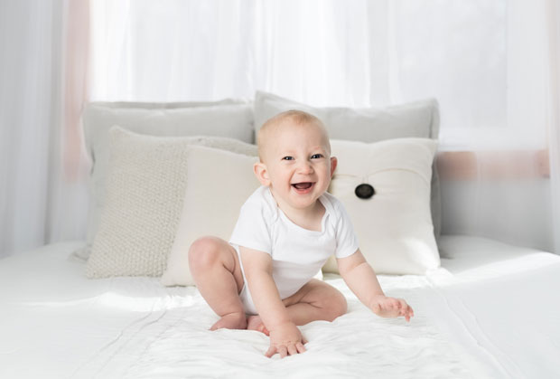 Things to Remember When Buying a Bed for a Baby or Toddler A Mum Reviews