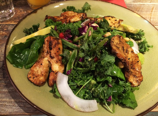 Turtle Bay Sheffield Review - A Mixed Review Unfortunately A Mum Reviews
