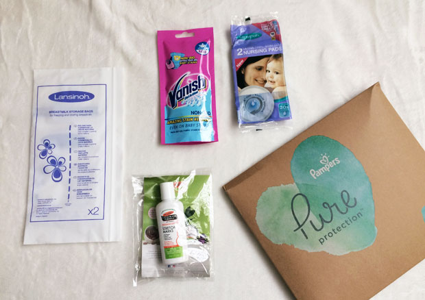 What's in Emma's Diary Packs 2018? A Mum Reviews