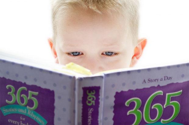 3 Ideas to Make Bedtime Fun for Kids A Mum Reviews