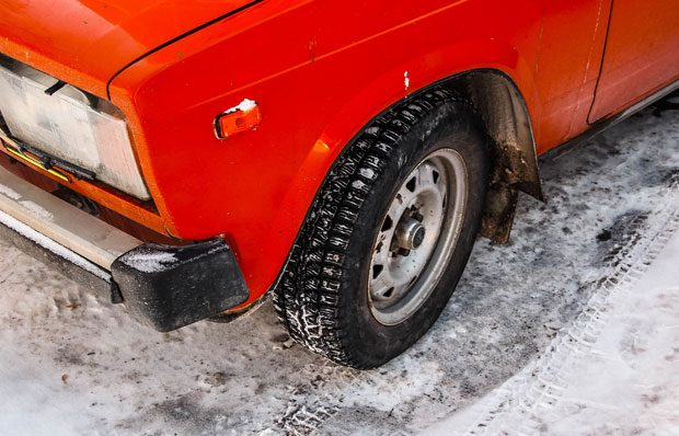 How to Get Your Car Ready for Winter – My Top Tips A Mum Reviews
