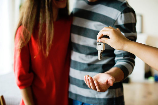 Make House Buying & Selling Less Stressful for the Family A Mum Reviews