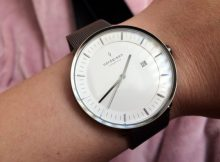Nordgreen Watch Review + Nordgreen Discount Code 20% Off A Mum Reviews