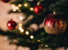 Planning Ahead for Christmas A Mum Reviews