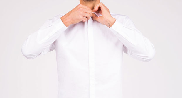 Putting Together the Perfect Party Wardrobe for a Man A Mum Reviews