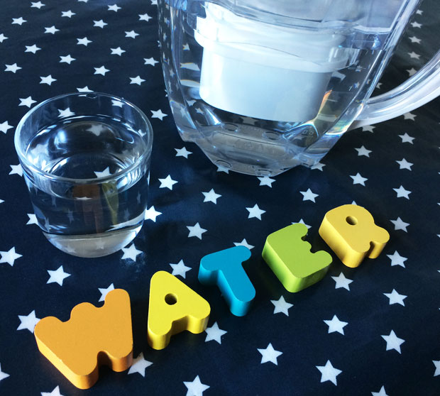 Take the Water Wednesday Pledge and Up Your Water Intake A Mum Reviews